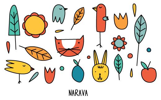 narava