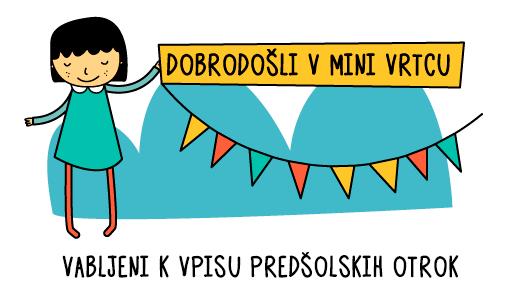 www_mini-vrtec_vhodna_modra