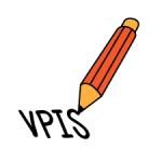 www_mini-vrtec_vpis